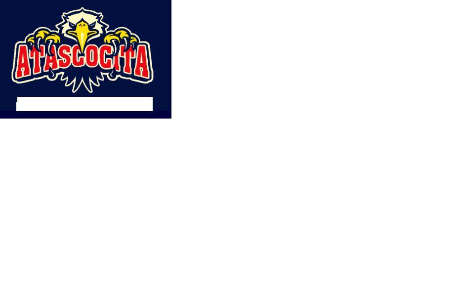 Atascocita High School - Boys' Varsity Basketball