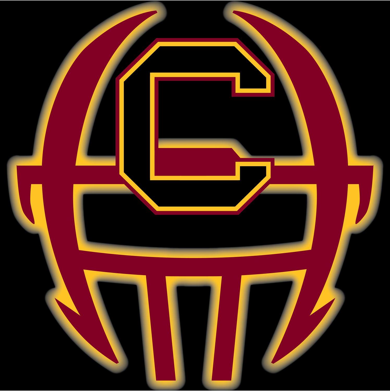 Colonie Central High School - Varsity Football