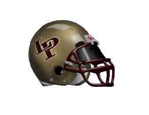 Lone Peak High School - Boys Varsity Football
