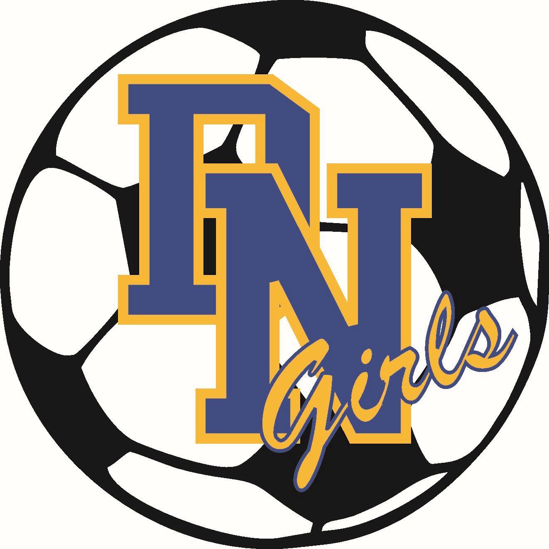 Davenport North High School - Varsity Girls Soccer