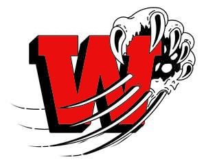 Westland Hialeah High School - Boys Varsity Football