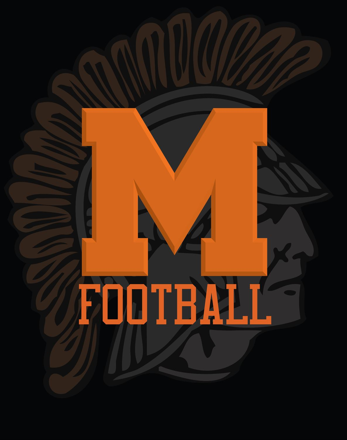 McHenry High School - Boys Varsity Football