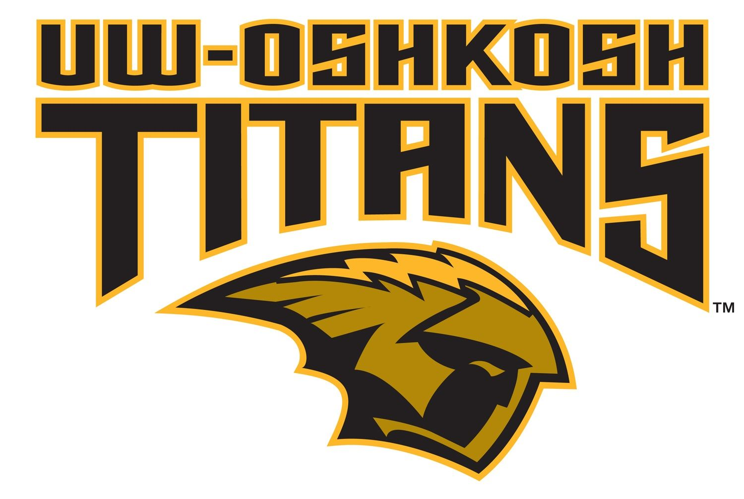 University of Wisconsin-Oshkosh - UWO VB