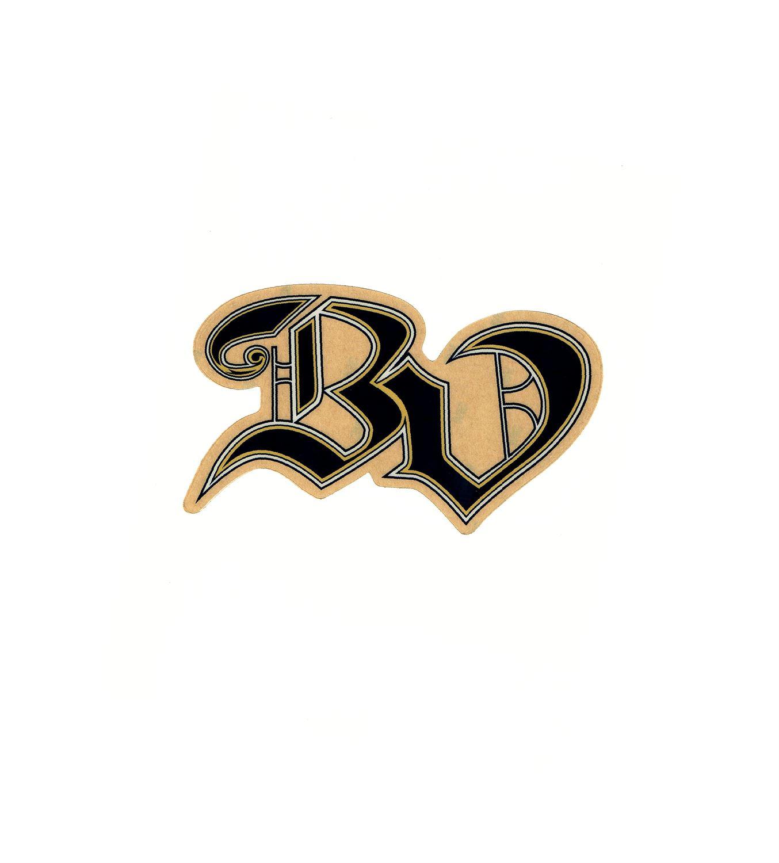 Bonita Vista High School - Baron JV Football