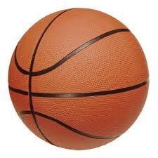 Purnell Swett High School - Girls Basketball