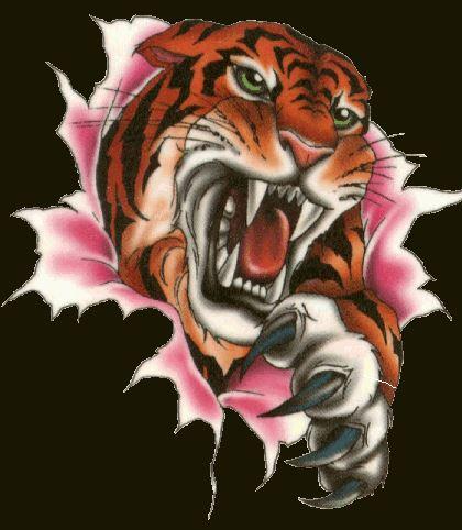 Bennett High School - BHS Tiger Football Varsity