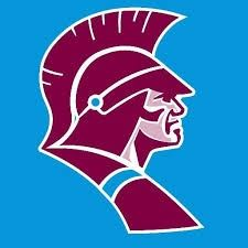 St. Joseph-Ogden High School - Boys Varsity Football