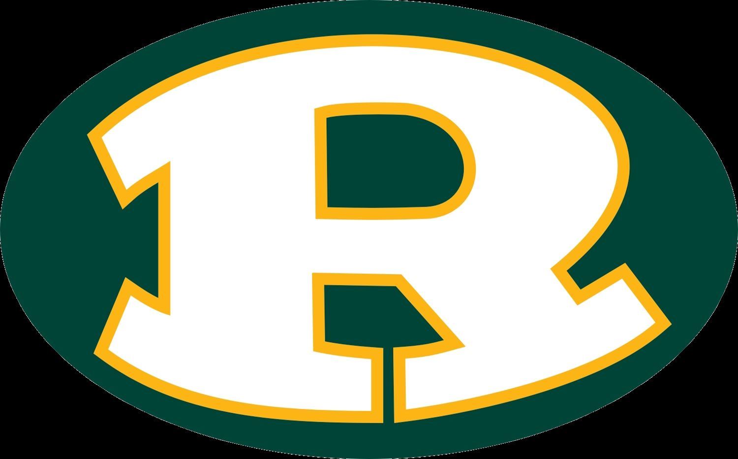 Forest Hills High School - Boys Varsity Football