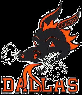 Dallas High School - Boys Varsity Football