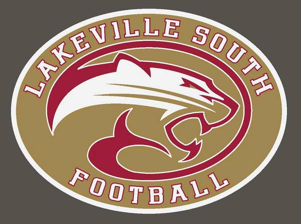 Lakeville South High School - Varsity Football