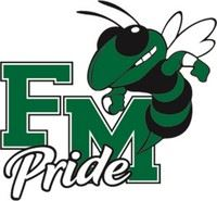 Fayetteville-Manlius School District  - Girls' Varsity Lacrosse
