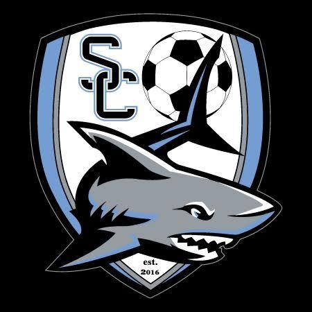 Shadow Creek High School - Girls' Varsity Soccer