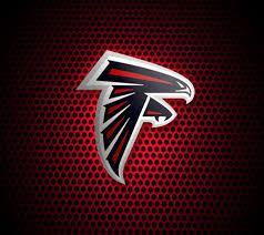 Atlanta Colts Youth Teams - 10U Falcons - Cancel