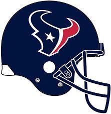 Atlanta Colts Youth Teams - Pee Wee - Texans