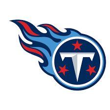 Atlanta Colts Youth Teams - Pee Wee - Titans