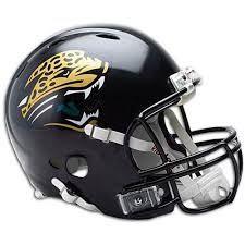 Atlanta Colts Youth Teams - 10U - Jaguars