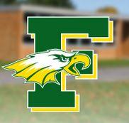 Clay High School - Fassett Junior High - 7th Grade Football