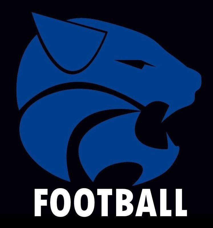 Kentucky Country Day School - Junior Varsity Football
