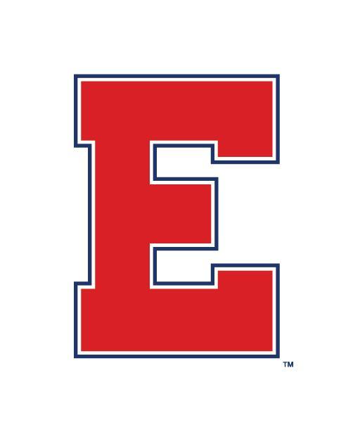 East High School - Boys Varsity Football