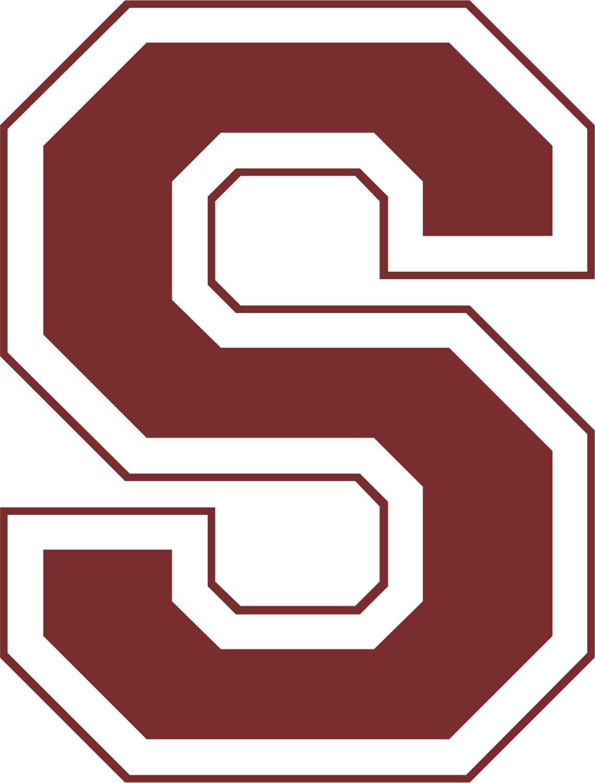 Sidney High School - Boys Varsity Football