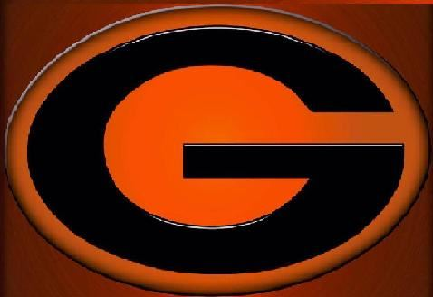 Gilmer High School - Girls Varsity Basketball