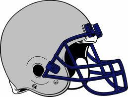 Nouvel Catholic Central High School - Freshman Football
