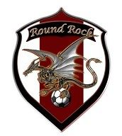 Round Rock High School - JVB Boys Soccer