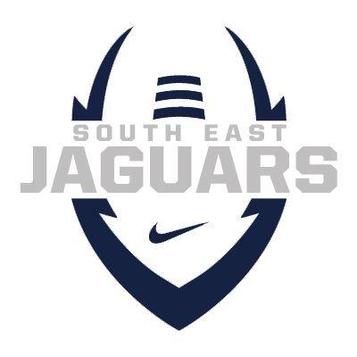 South East High School - Boys' Varsity Football