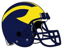 Missouri Wolverines - Missouri Wolverines