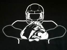 Roseville High School - RAHS Freshman Football