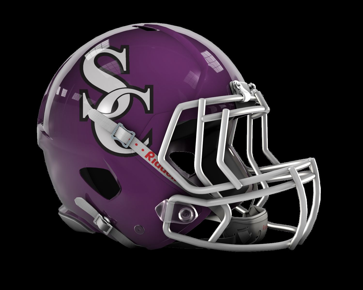 Southwestern College - Mens Varsity Football