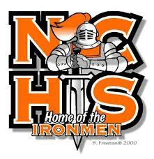 Normal Community High School - Lady Iron JV Basketball
