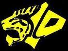 San Luis Obispo High School - Boys Varsity Football