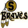 Socastee High School - Boys Varsity Wrestling