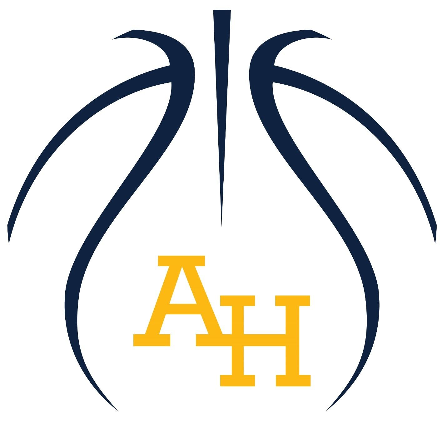 Arlington Heights High School - Arlington Heights Varsity Girls Basketball