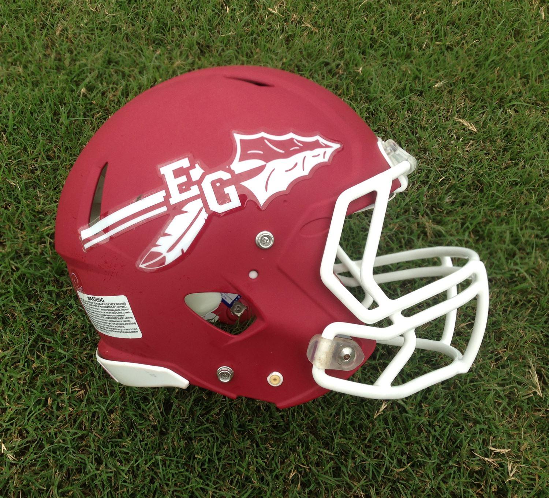 East Gaston High School - Boys Varsity Football