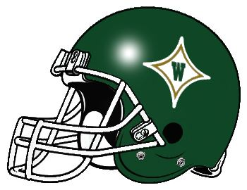 Westfield High School - Middle School Football