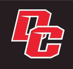 Del City High School - Boys Varsity Football