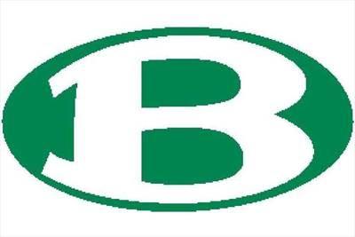 Boling High School - Girls' Varsity Basketball