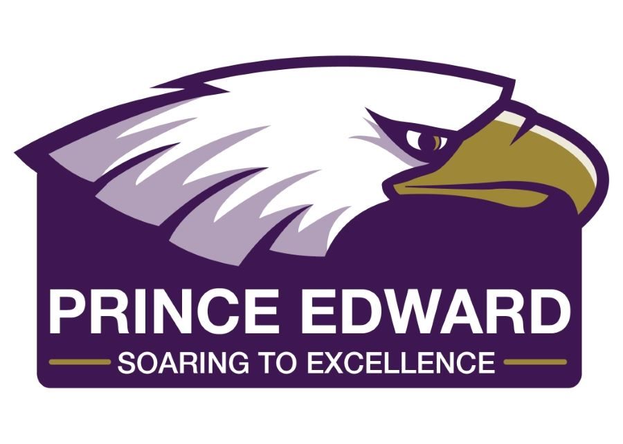 Prince Edward County High School - Boys Varsity Football