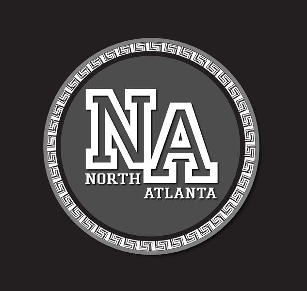 North Atlanta High School - Girls' Varsity Basketball