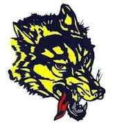 Clarkston High School - Boys Varsity Football
