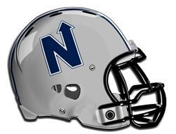 Edmond North High School - Freshman Football