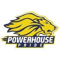 PowerHouse Football - PowerHouse Varsity