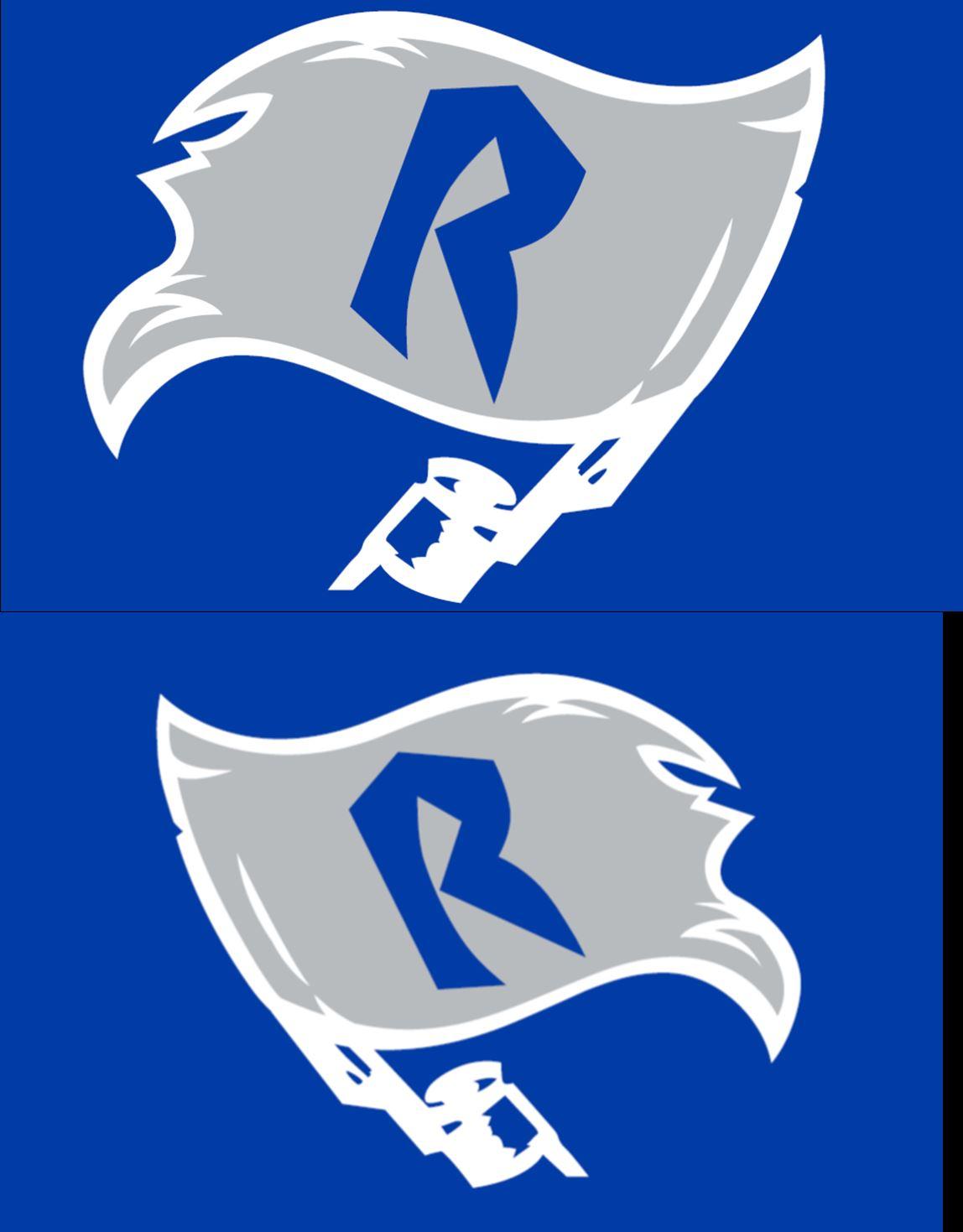 Reynolds High School - Varsity Football