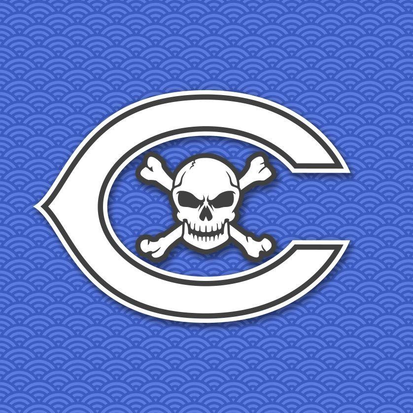 Carlson High School - Boys Varsity Football
