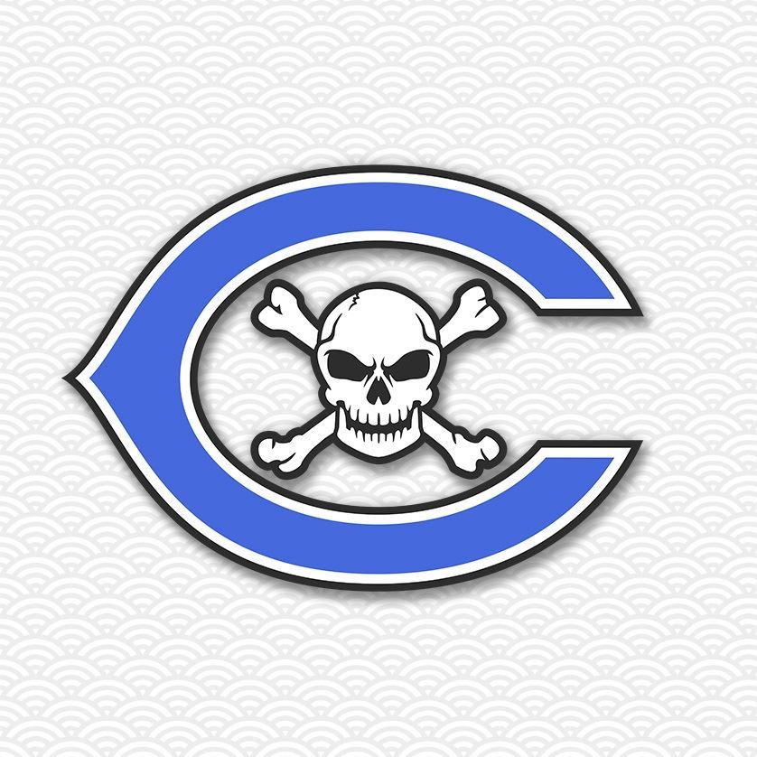 Carlson High School - Boys' JV Football