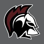 Harvest Prep High School - Boys Varsity Football