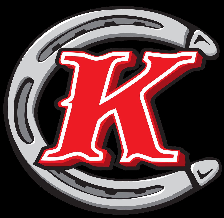 Kanab High School - Varsity Football