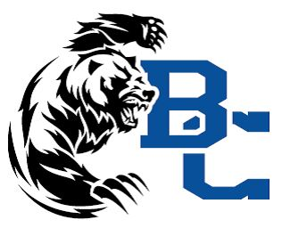 Butler County High School - Boys Varsity Football